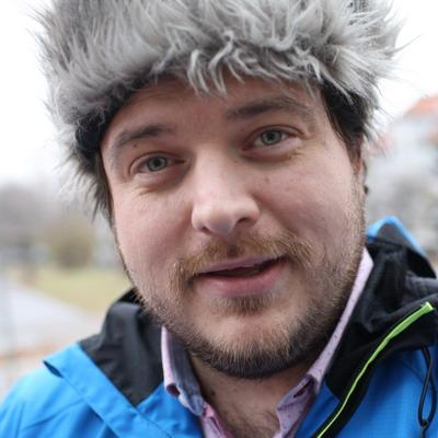 Attila Tóth