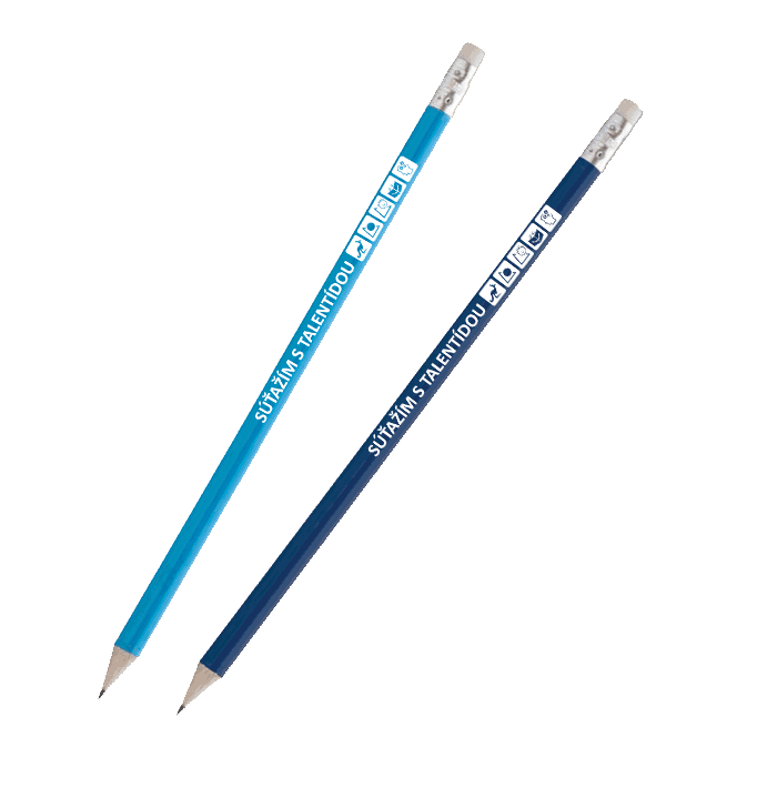 ceruzky2