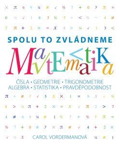 kniha-matematika-spolu