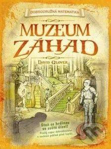 kniha-muzeumzahad2