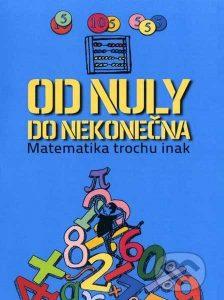 kniha-odnulydonekonecna1